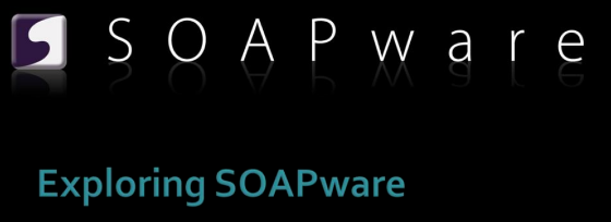1. Watch the Exploring SOAPware Introductory Video