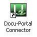 Docu-Portal Connector