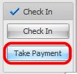 3. Take Co-Pay
