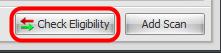 4. Check Eligibility