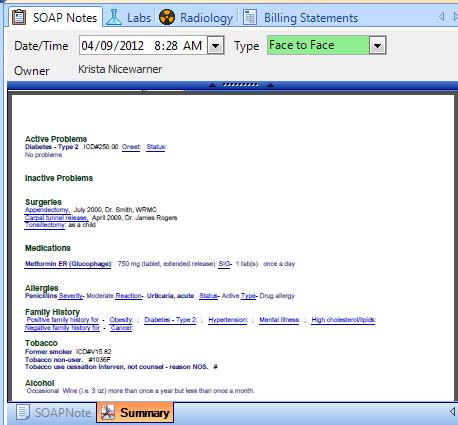 PDF Copy of Summary