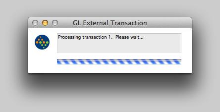 Processing...