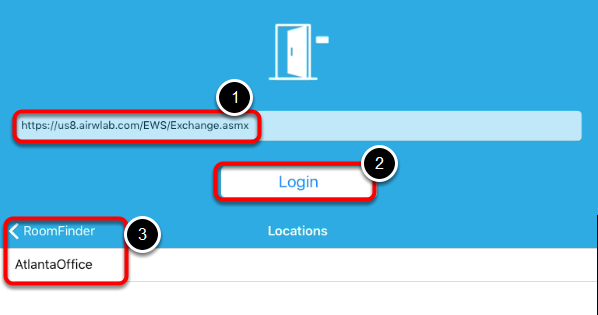 Validate Integrated Authentication