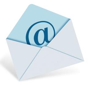 Attainia Email