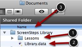 Copy Entire Folder