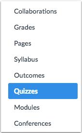 我如何访问测验?