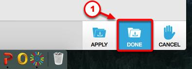 Editing your presentation (optional) - Step #14