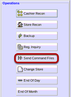 Send Command Files