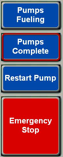 Pumps Complete