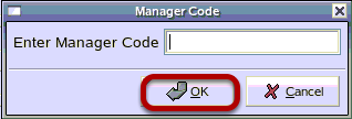 Manager Code