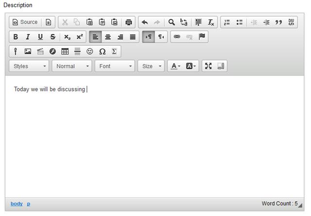 Create a detailed description.