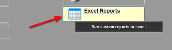 The best way to create reports for Duration fields is using the Excel Reports Module