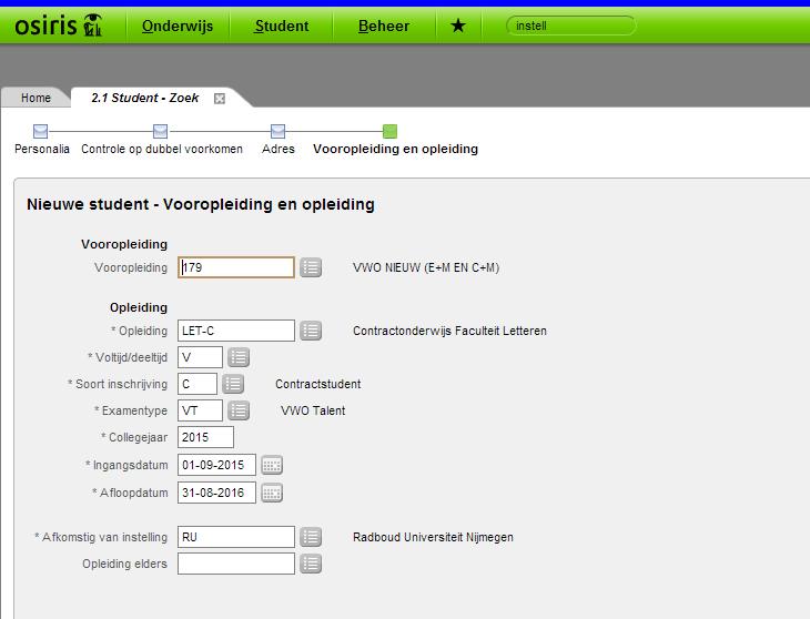 OSIRIS - 6.15.2/01 - OSI6TRA - Google Chrome