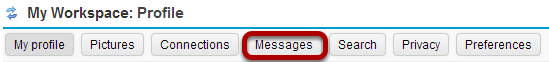 Click Messages.