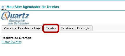 Clique em Tarefas.