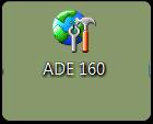 Start ADE