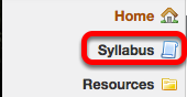 Go to Syllabus