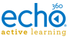 Echo360 Active Learning Platform Resources